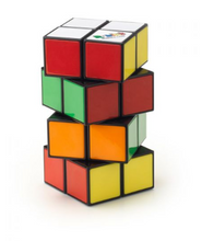 Load image into Gallery viewer, Rubik's Tower