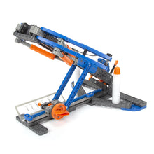 Load image into Gallery viewer, VEX Robotics Crossbow