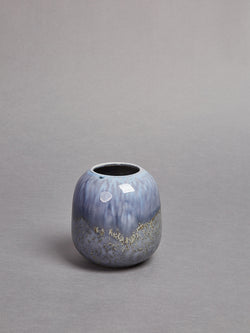 Filipa vase small