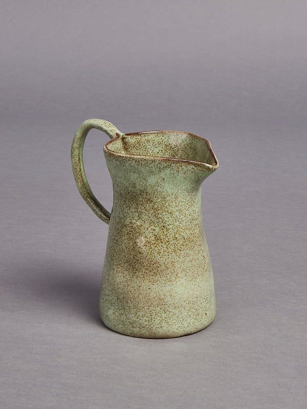 Aurea pitcher