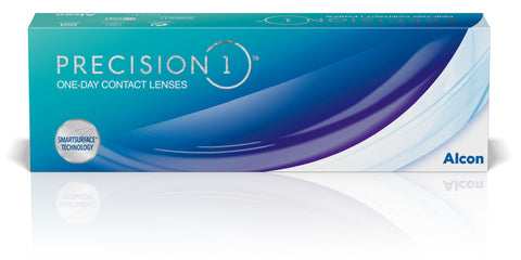 Precision1 30 pack