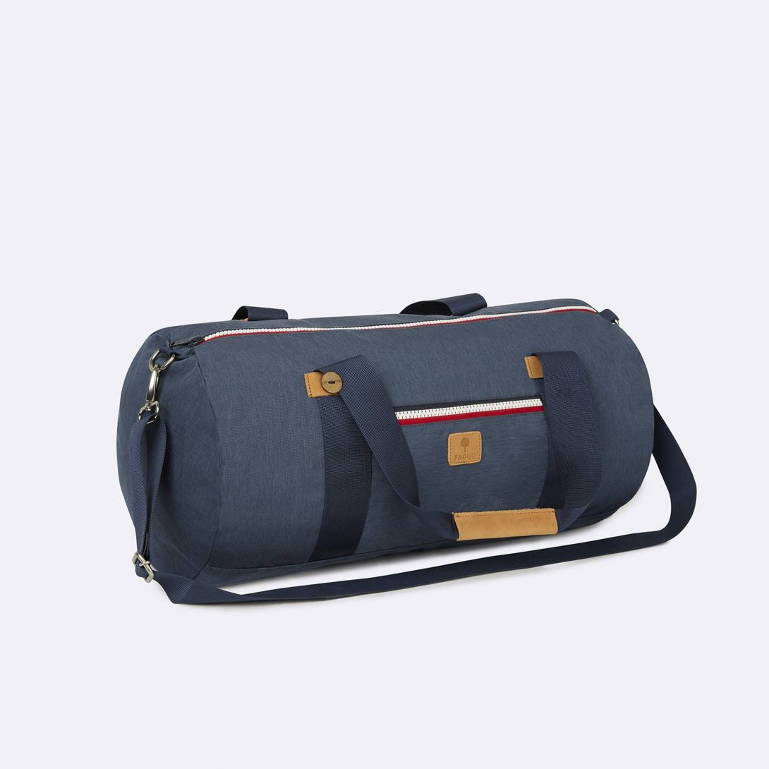 FAGUO travel bag for men product shot