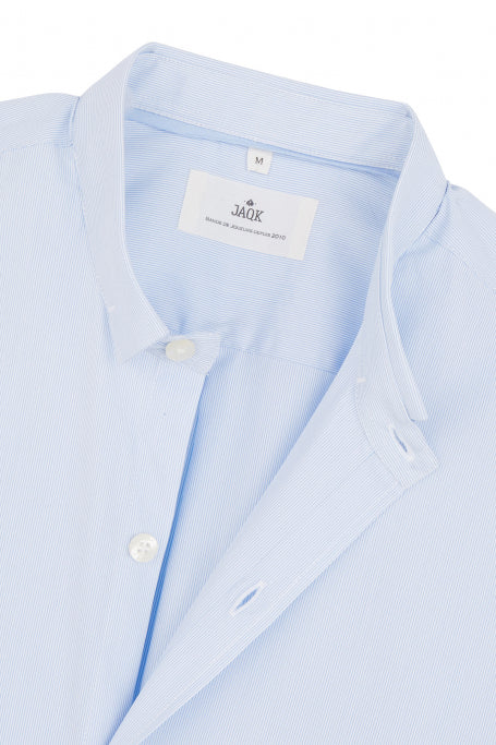 Nice shirt for men blue product detail