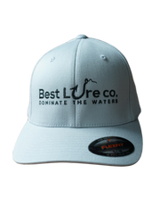 Best Lure Flex Fit Hats