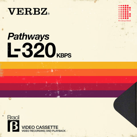 Pathways - Verbz