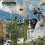 Crimes Against Creation - Coops