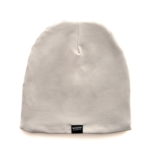 24-7 Satin-Lined Cap