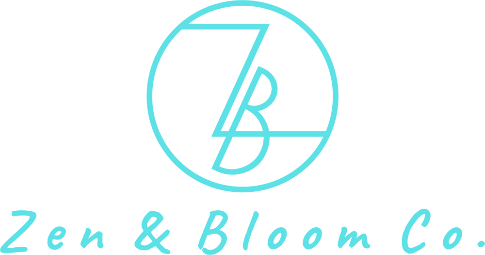 Zen & Bloom