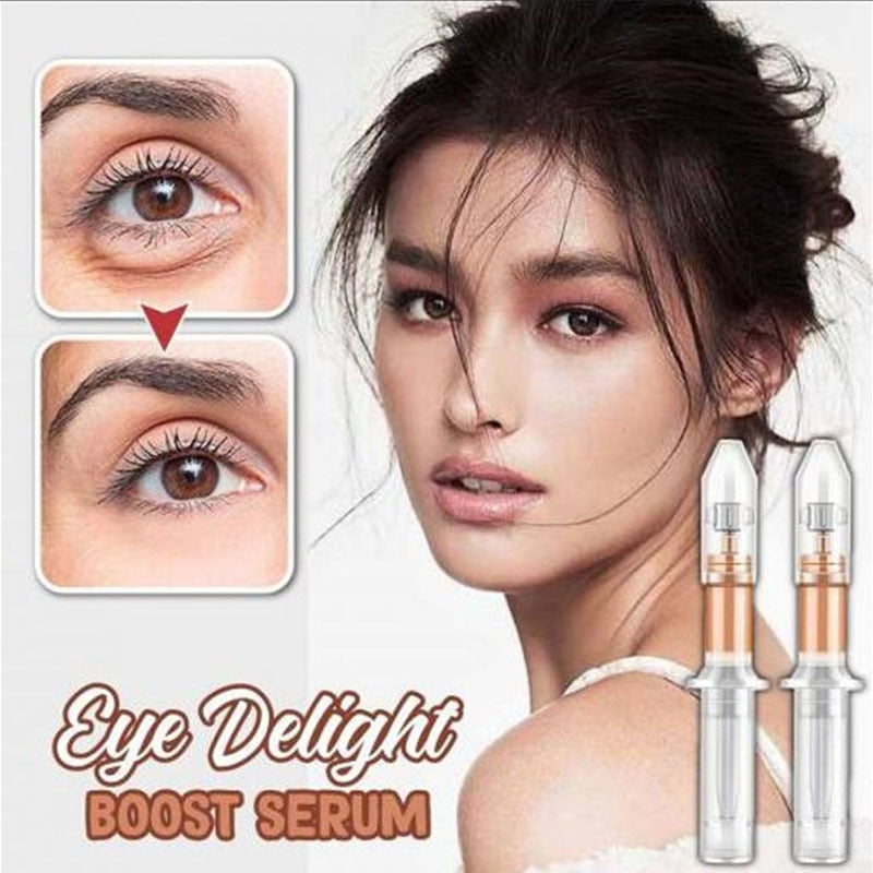 Perfect Eye Booster