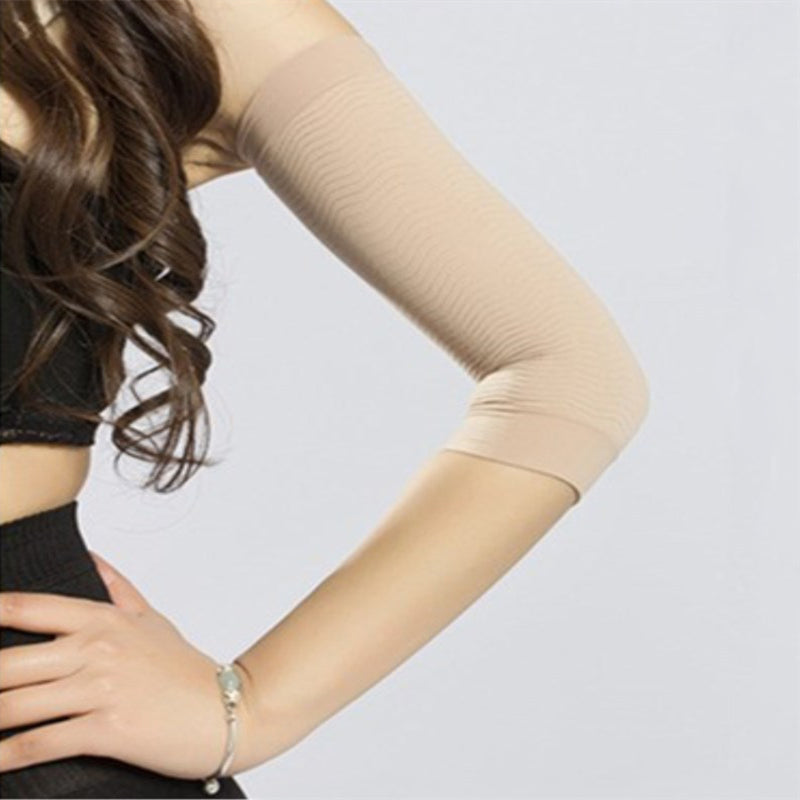 Perfect Arm Shaper