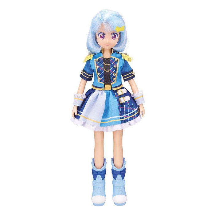 [New] Aikatsu Collection Mio Minato / Bandai Release Date: Around April 2019