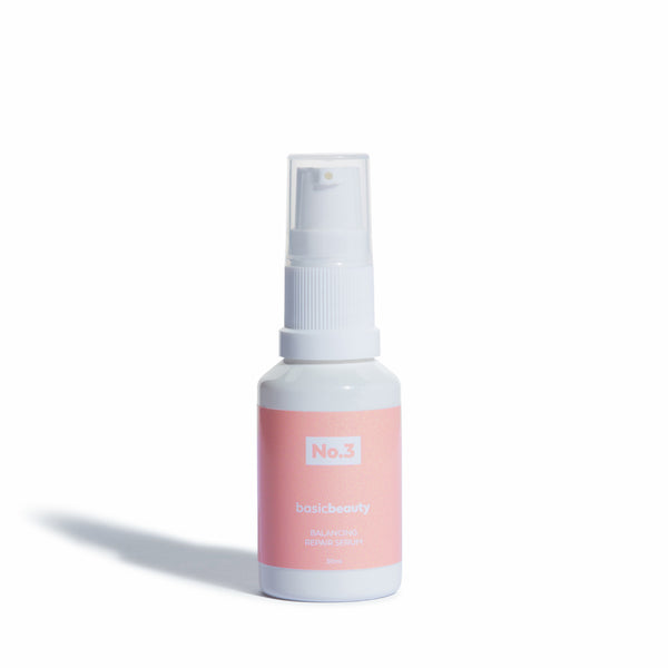 Balancing Repair Serum - Oily / Combination / Problem Skin