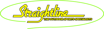 Straightline Outdoor Sports