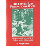 Little Red Knot Book