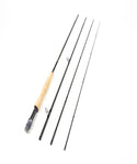 Temple Fork Pro Series 690 4 Piece Fly Rod