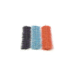 Hareline Dubbin Sparkle Brush