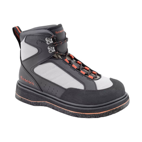 Simms Rock Creek Felt Wading Boots for Men