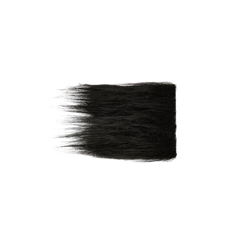 Hareline Dubbin Craft Fur