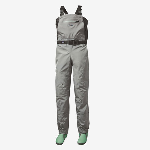 Women's Spring River Waders - Regular