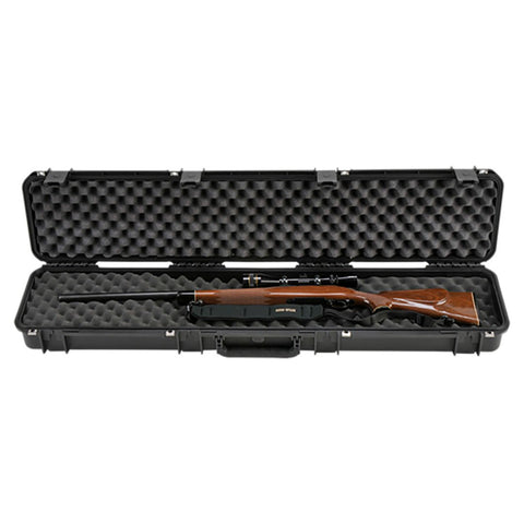 iSeries 4909 Single Rifle Case