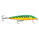 Rapala CountDown CD 11 Lure