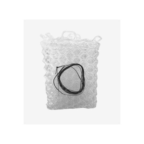 Fishpond Nomad Replacement Rubber Net - Small