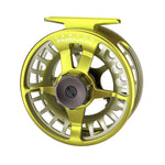Lamson Waterworks Remix Fly Reel - Sublime