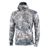 Sitka Heavyweight Hoody