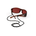 Croakies Woodland Cord