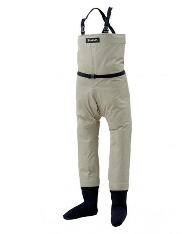 Simms Kid's Gore-Tex Waders