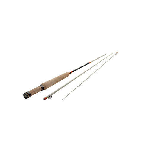 Redington Butter Stick Fly Rod (476-3)