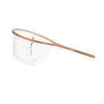 Brodin Stealth Cutthroat Float Tube Net