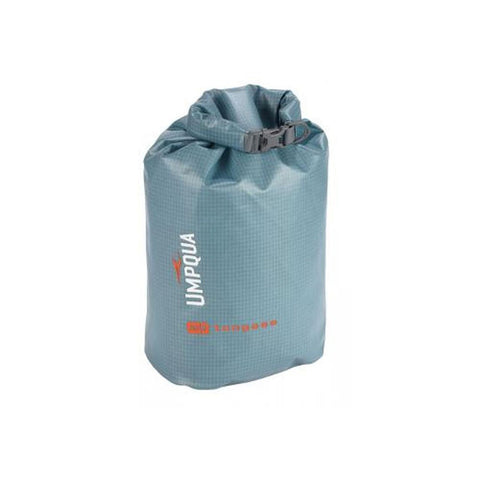 Umpqua Tongass Roll-Top Dry Bag 2LT