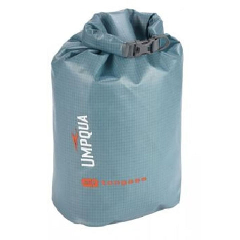Umpqua Tongass Roll-Top Dry Bag 35 LT