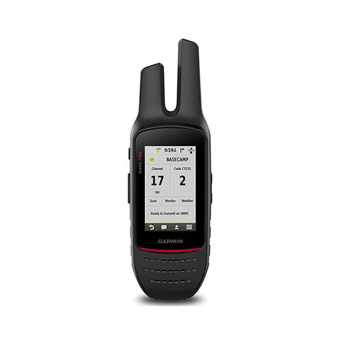 Garmin 010-01958-00 Rino 750 Two Way Radio