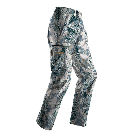 Sitka Ascent Pant - Tall