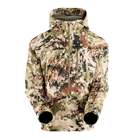 Sitka Flash Pullover