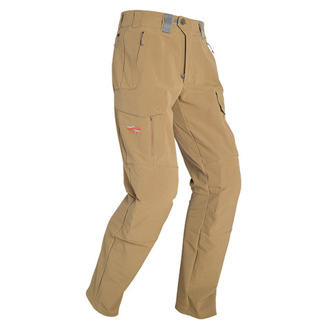 Sitka Mountain Pant  - Regular