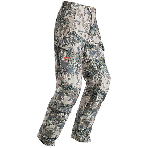 Sitka Mountain Pant - Tall