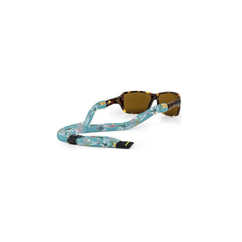 Croakies Suiters Poly Fresh Mix