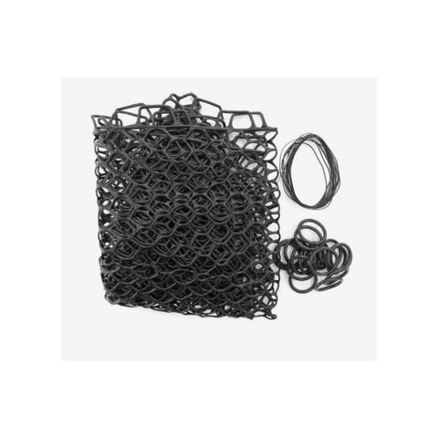 Fishpond Nomad Replacement Rubber Net - 19""