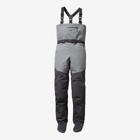 Men's Rio Gallegos Waders