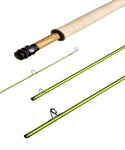 Sage 586 4 Piece MOD Fly Fishing Rod