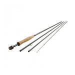 Redington 4116 Hydrogen Fly Rod