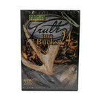 Primos Truth Big Bucks 24 DVD