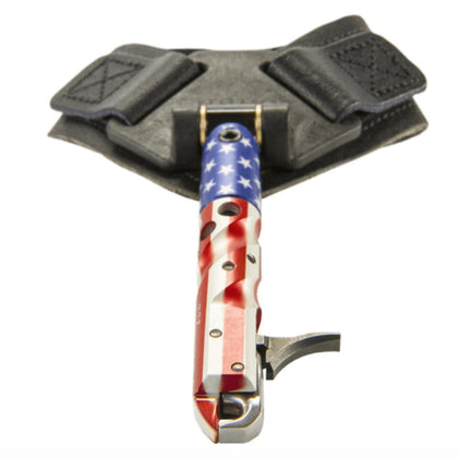 Scott Freedom XT Release - US Flag