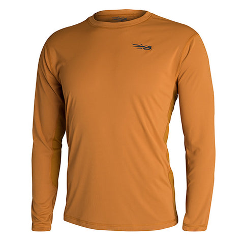 Sitka Redline Performance Shirt LS