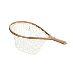 Brodin Phantom Cutthroat Net