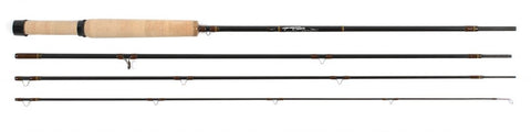 Scott G S 773 WT 4 Piece Rod