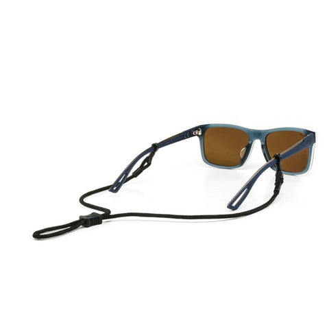 Croakies Terra Spec Cord